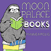 Moon Palace Books