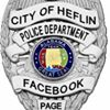 City of Heflin Police Department