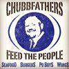 Chubbfathers