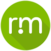 RealMatch Inc. thumb
