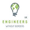 Engineers Without Borders UK thumb