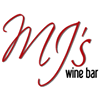 MJ's Wine Bar