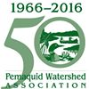 Pemaquid Watershed Association