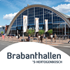 Brabanthallen