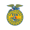 Wisconsin FFA Foundation