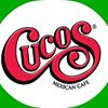 Cucos Mexican Cafe - Pike Road