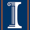 Engineering Career Services - University of Illinois at Urbana-Champaign