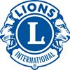 Lionsclub Maastricht-Euregio