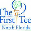 The First Tee of North Florida