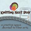 Knitting Next Door