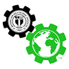 Engineers for a Sustainable World at Rensselaer Polytechnic Institute