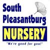 South Pleasantburg Nursery