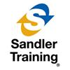 Sandler Training in Chattanooga, TN