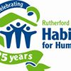 Habitat for Humanity Rutherford County NC