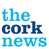 The Cork News thumb