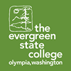 The Evergreen State College thumb