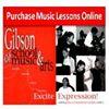 Gibson School Of Music & Arts