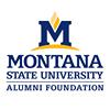 Montana State University Alumni Foundation