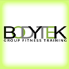 Bodytek Fitness Wilton Manors
