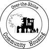 Over-the-Rhine Community Housing