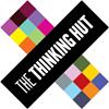 The Thinking Hut