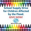 Boys & Girls Club of Greater Baton Rouge