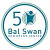 Bal Swan Children's Center