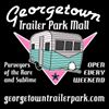 Georgetown Trailer Park Mall