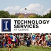 Technology Services at Illinois