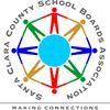 Santa Clara County School Boards Association