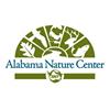 Alabama Nature Center & NaturePlex