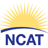 National Center for Appropriate Technology - NCAT