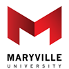 Maryville Design & Visual Art