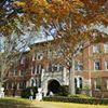 University of Illinois Department of Chemistry