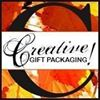 Creative Gift Packaging Inc