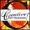 Creative Gift Packaging Inc