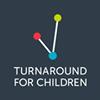 Turnaround for Children thumb