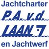 Yacht Charter P.A. van der Laan