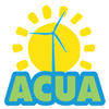ACUA - Atlantic County Utilities Authority