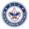 Black Warrior Council, Boy Scouts of America