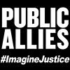 Public Allies Maryland