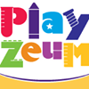Playzeum: A Museum Without Walls
