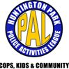 Huntington Park Police Activities League - PAL