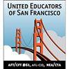 United Educators of San Francisco