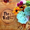 The Well {at Jordan's Farm}
