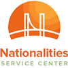 Nationalities Service Center, NSC