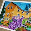 Kittery Art Association