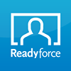 Readyforce