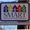 SMART Child and Family Services