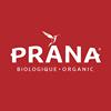 Prana Bio